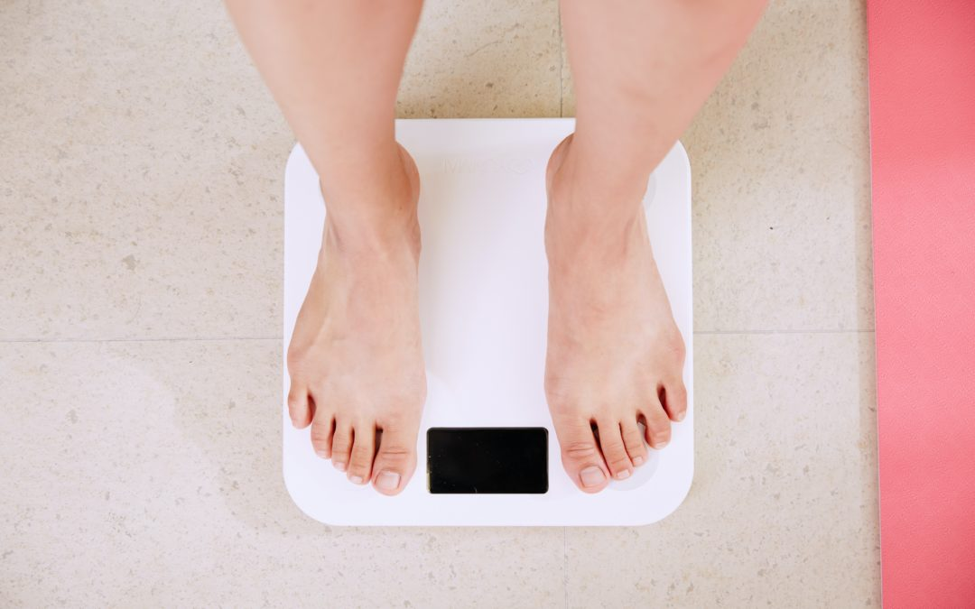 Is obesity a risk factor for coronavirus?