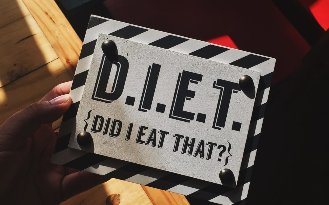 Are you fed up with diets that don't work, do you want to take control of your health, fitness and weight once and for all… for life?